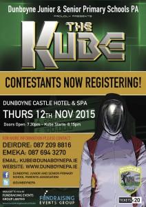 Dunboyne_Poster