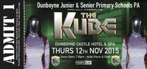 Dunboyne_Ticket