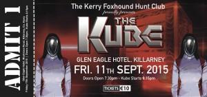 KerryFoxhound_Ticket