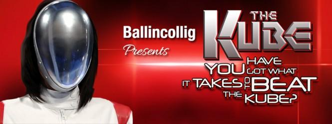Testimonial – Ballincollig