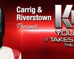Testimonial – Carrig & Riverstown