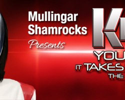 Testimonials – Mullingar Shamrocks
