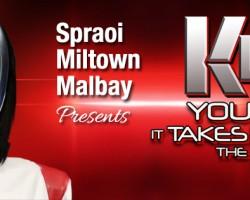 Testimonial – Spraoi Miltown Malbay