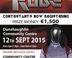 Testimonial – Dunshaughlin Community Centre