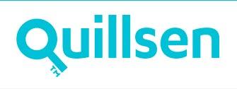 quillsen_kubesponsor
