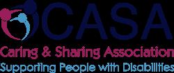 Fantastic Kube Fundraising Event (CASA)
