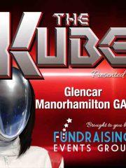 Glencar Manorhamilton GAA