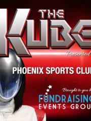 Phoenix Sports Club