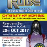 Cork City Hopitals Children's Clubs